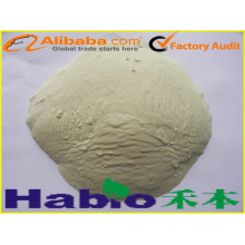 paper pulp Bleaching specialized Enzyme, Alkaline xylanase
