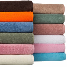 32s/221s/216s/1 Terry Hotel Bath Beach Hand Towel