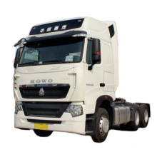 HOWO A7  6x4 Prime Mover