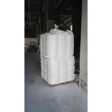 PP Jumbo Bag mit Liner / Big Bag / FIBC
