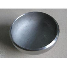 Dn 2605/2615/2616/2617 304L Stainless Steel Pipe End Cap