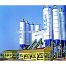 ready mix concrete plant for sale