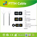China Selling High Quality Low Price Fiber Optical Cable -GYXTY