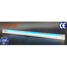 Tubo T5 LED 14W Luz germicida UV