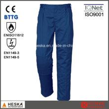 Safety Flame Retardant Workwear Fr Pants