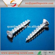 Wholesale china trade clamping window screw