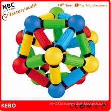 Criança educativa popular para o brinquedo