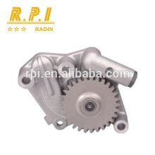 Motorölpumpe für YANMAR V94 / 4D106 / 4D94E OE NR. 129900-32001