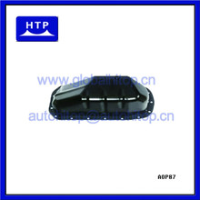 Oil pan 7700100375/8200702781 for RENAULT for Clio for Hatchback for Kangoo for Twingo
