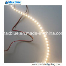 3014 High Brightness Side Emitting LED Strip Lighting