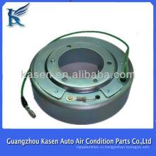 12V / 24v автомобильная катушка сцепления компрессора AC для Sanden 508