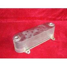 Маслоохладитель Howo Core A7 VG1246070012 61500010334