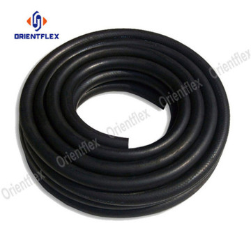 50m+oil+resistant+synthetic+rubber+hose+300psi