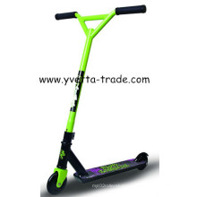 Stunt Scooter with High Quality (YVS-006)