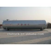 CLG3200-100 Tanque de almacenamiento de gas licuado