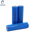 LiFePO4 raw materials, LiFePO4 powder, cathode materials lifepo4 powder high rate battery LFP