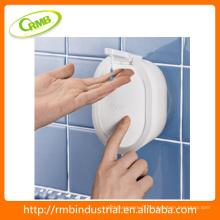 Distributeur de savon à usage quotidien (RMB)