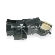 Attractive Design Customized Silicon Mold Making Case Auto Air Condition Part Mould