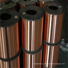 0,10 мм-4.0 мм кабель связи медный провод многослойной стали