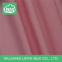 Дешевая ткань для одежды, полиэфирная ткань