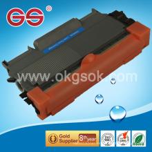 Nuevo al por mayor para hermano TN 450 cartucho de tóner compatible