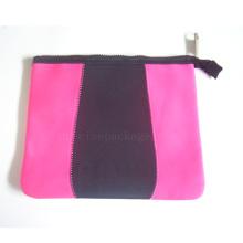 Capa Soft Case em Neoprene para Tablet PC