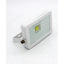 Ce&RoHS&ERP Certificated Apple Series--Slim Flood Light 10W