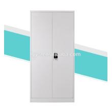 armário de aço com preço / armário de metal