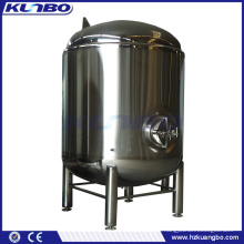 KUNBO Liquid Beverage Water Storage Tanks 1000 Litres