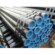 Tuyaux en acier pour tuyaux d'huile API 5L