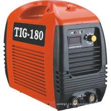 TIG DC inverter welding machine