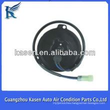 automotive engine accessories auto electric cooling fan