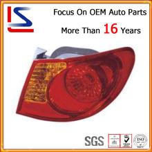 Задний фонарь для Hyundai Elantra ′08 / Avante HD ′06 (LS-HYL-114)