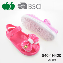 Cheap Fashion Beautiful Outdoor Girls Sandals 2017