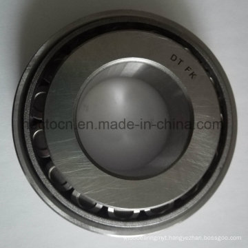 Inch Tapered / Taper Roller Bearing 53178/53377