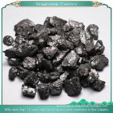 Carbon Raiser Anthracite Coal for Brake Pads