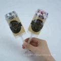 conception unique pousser des confettis pour le mariage et la fête
