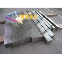 4mm molybdenum bar,Molybdenum Bar
