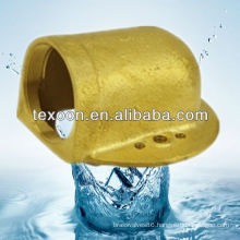 copper pipe fittings TX001 Series