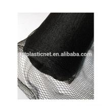 high quality hdpe knitted anti bird net made in China