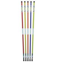 Práctica de golf stick / golf putting auxiliares
