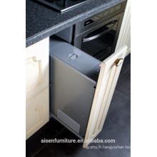 Meuble de cuisine en PVC American Style American Standard