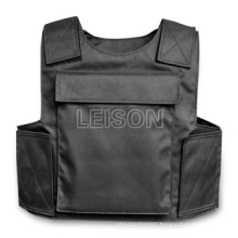 Soft Ballistic and Stabproof Vest