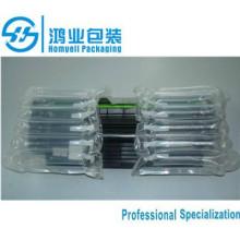 plastic air bag