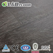 CE laminated flooring for commercial and residencial use
