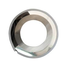 Thin blade for slitter scorer machine jingrui brand