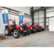 90 HP Dongfeng Farm tractor