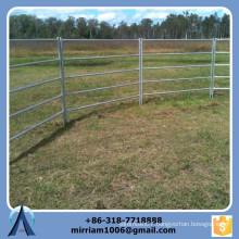 heavy duty livestock fence,woven wire livestock fence,1.2m height livestock fence