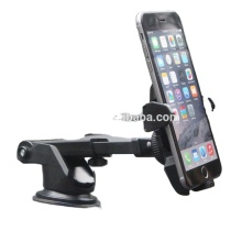 360 universal car magnetic car cell phone holder