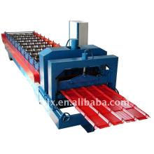 25-210-840 automatische glasierte Fliese Rollformmaschine
